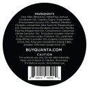 Quanta CBD Muscle Rub Plus (Extra Strength)